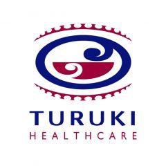 Turuki Healthcare