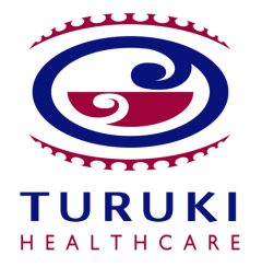 Turuki Health Care